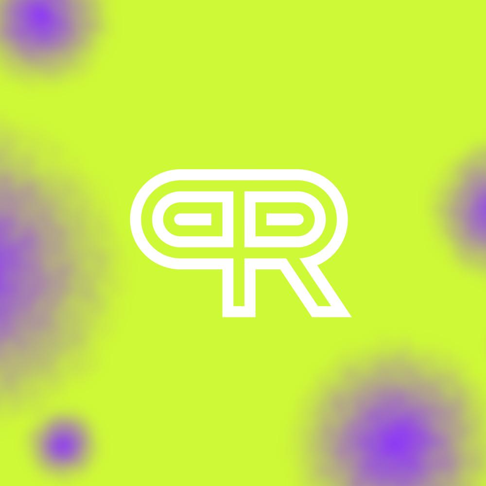 Parker Richard Design