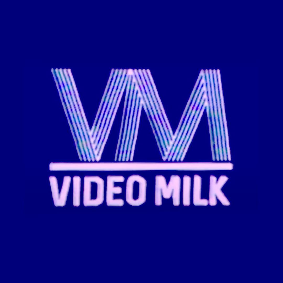 VideoMilk