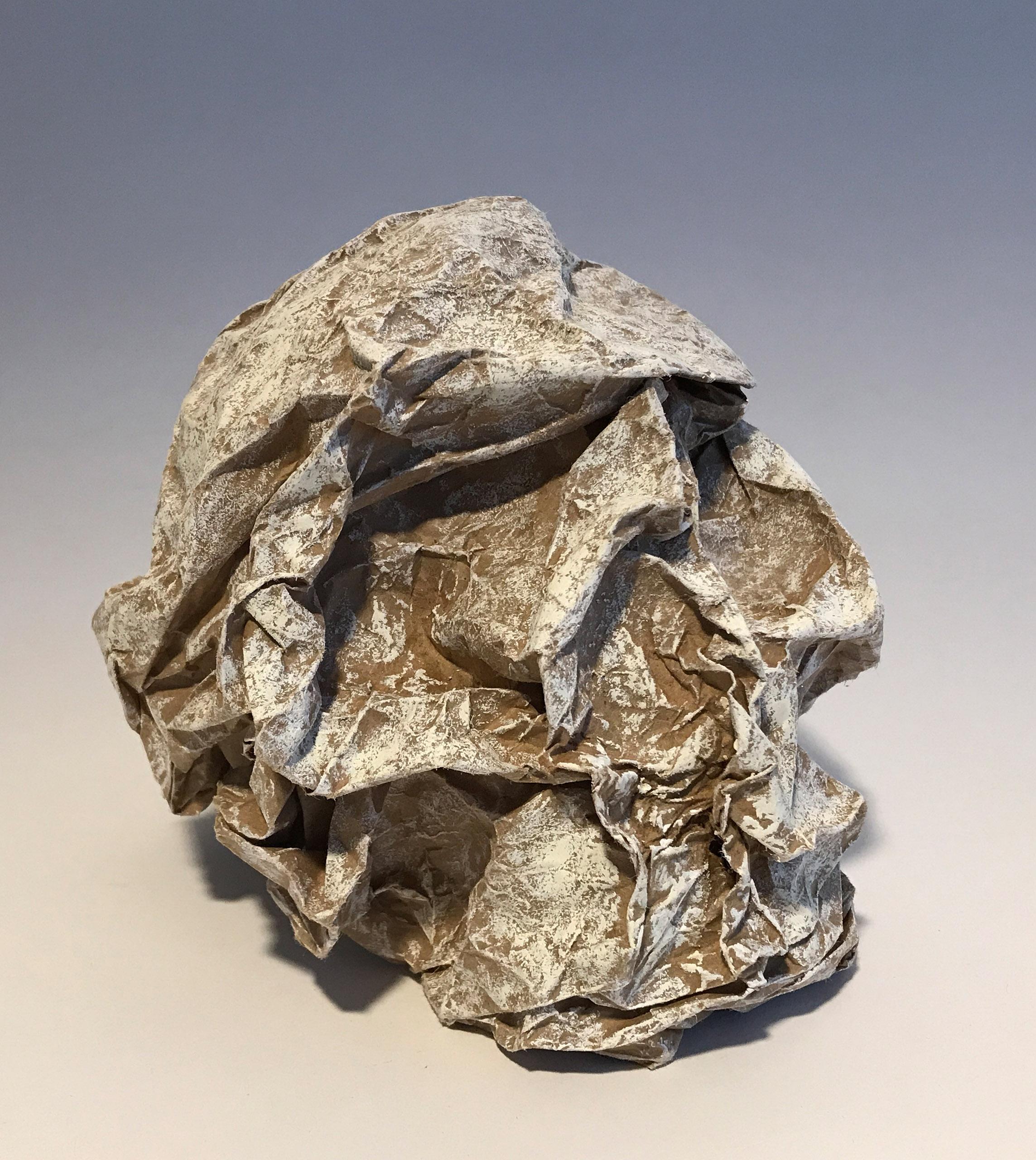 Benji Whalen Skull