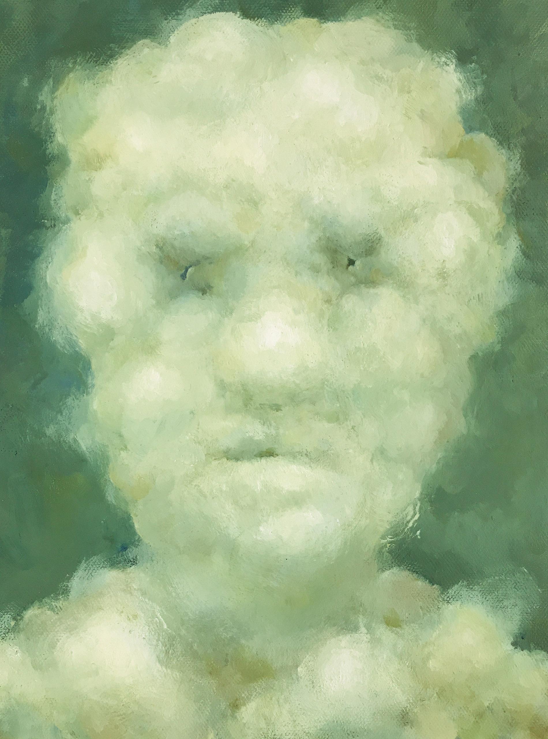 Benji Whalen Untitled 0132a