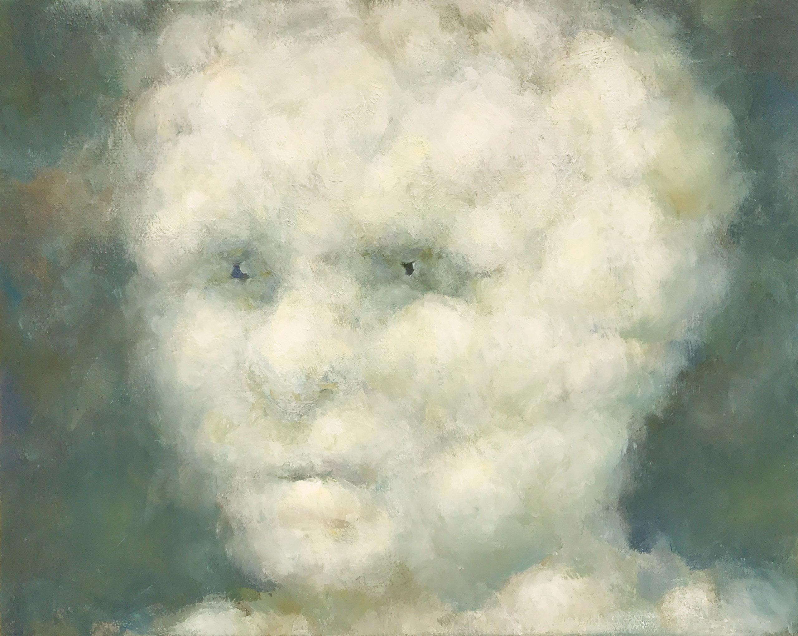 Benji Whalen Untitled 0941