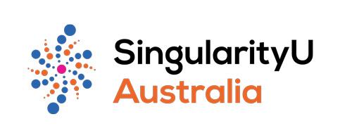 Singularity University Australia Logo