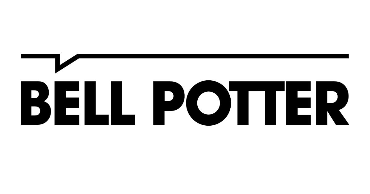 Bell Potter Logo