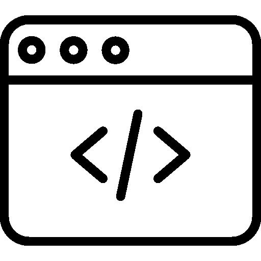 Digital Events Microsite
