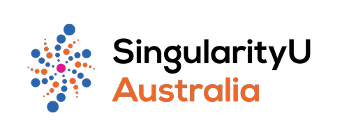 Singularity University Australia Logo