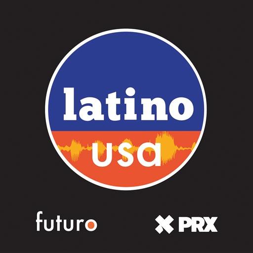 Latino USA Podcast