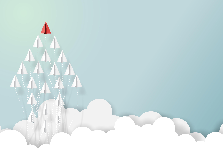 5 Tips For Better Safety Leadership