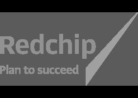 Redchip Logo