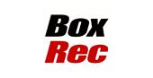 BoxRec