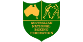 Australian National Boxing Federation