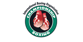 International Boxing Organisation