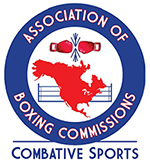 Association of Boxing Commissions