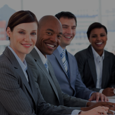 executive-level guidance