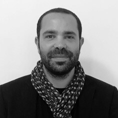Gabriel Szanto
