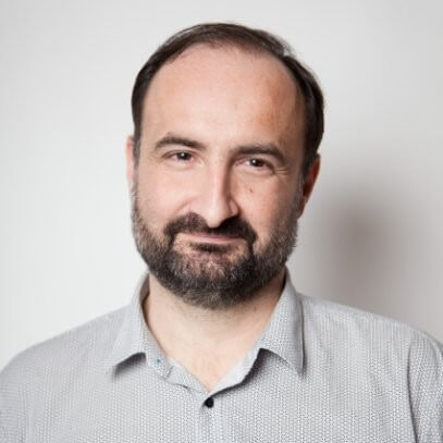 Julien Siouffi