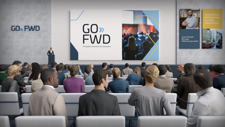 virtual education fairs