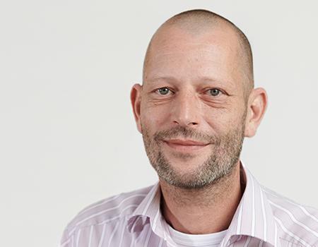 Georg Schreiner