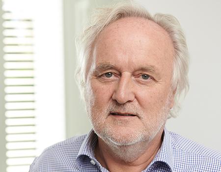 Jochen Seefried