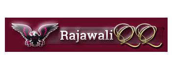 Rajawaliqq, Link alternatif Rajawaliqq, Rajawaliqq pkv, daftarRajawaliqq, livechat Rajawaliqq, login Rajawaliqq