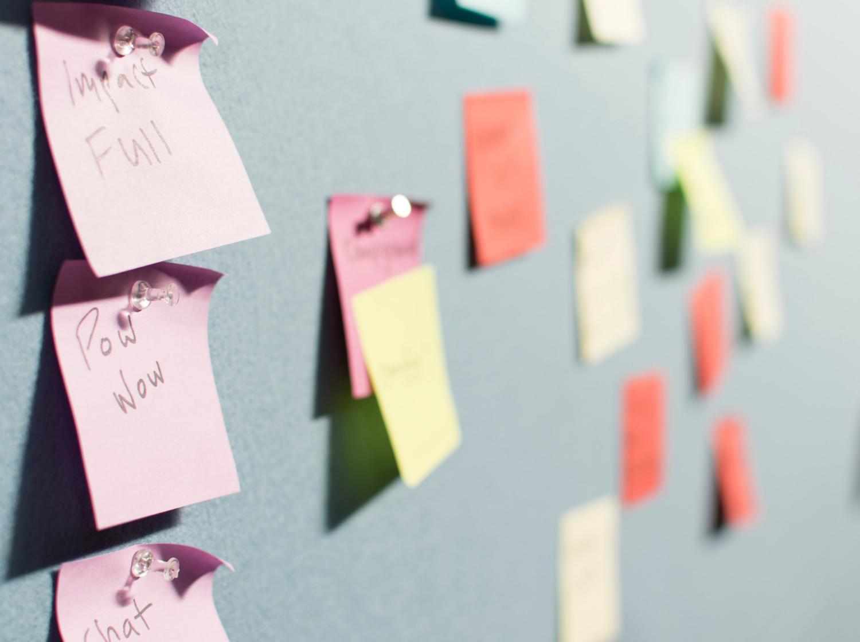 5 acciones para crear productos digitales más responsables