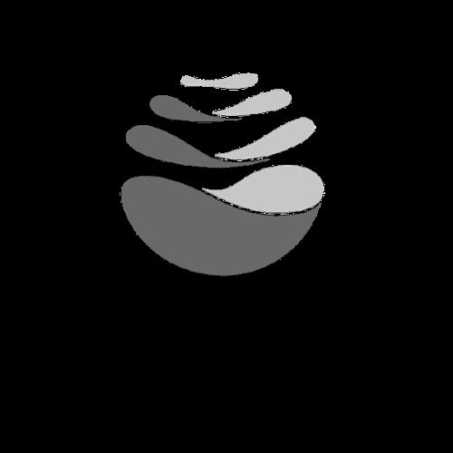El logo de Time For The Planet