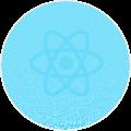 React UI Kit