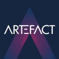 Artefact fait confiance à PickYourSkills