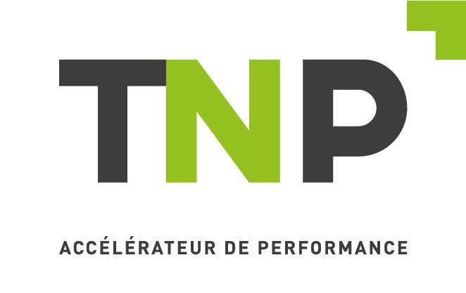 TNP fait confiance à PickYourSkills pour son staffing