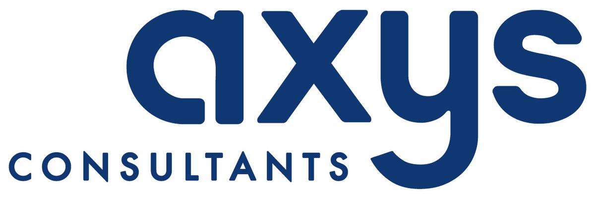 Axys fait confiance à PickYourSkills pour son staffing