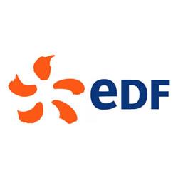 EDF fait confiance à PickYourSkills pour son staffing