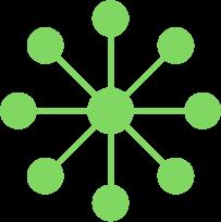 PickYourSkills se connecte aux outils CRM et SIRH