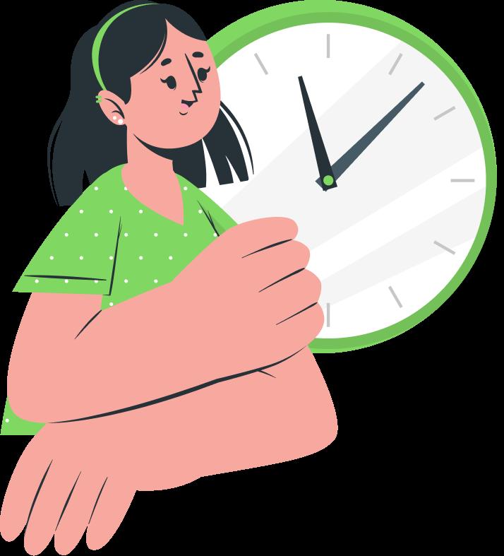 10 heures gagnées pour votre plan de charge, staffing, planification