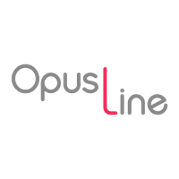 Opusline utilise PickYourSkills pour son staffing