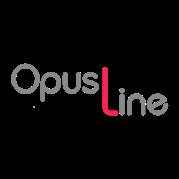 Opusline utilise PickYourSkills pour son staffing