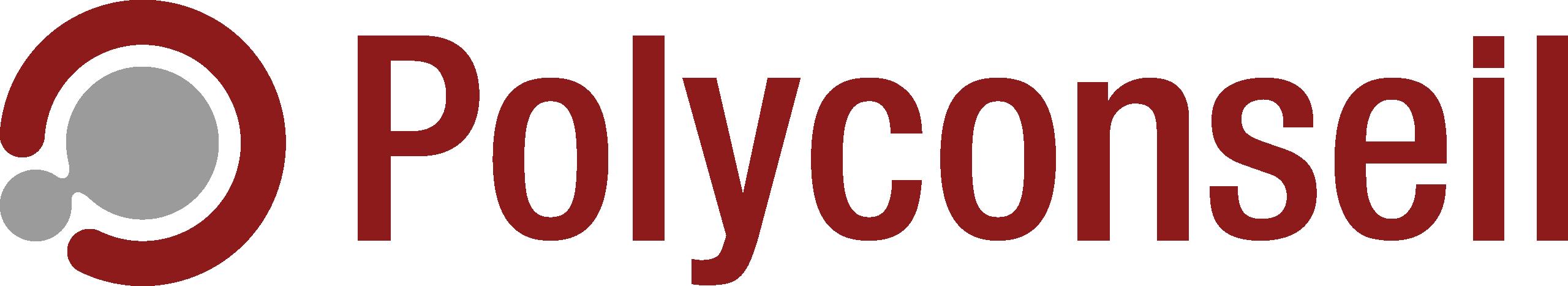 Polyconseil staffing PickYourSkills