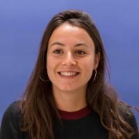 Louise Leroux de chez bam utilise PickYourSkills pour son taux de staffing