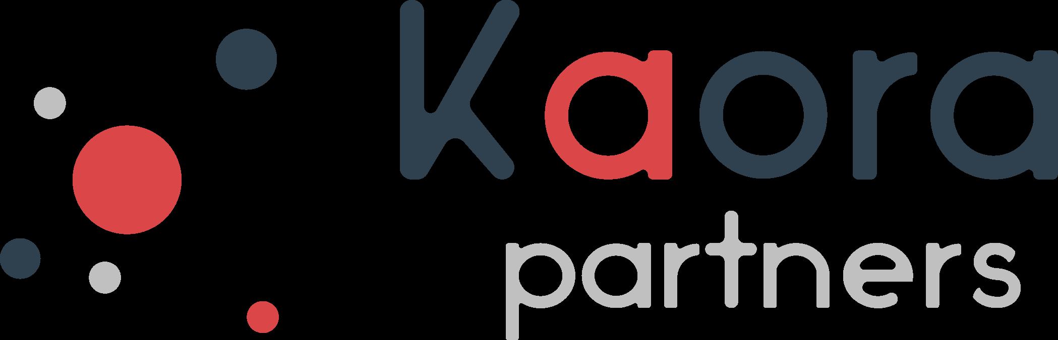 kaora partners pickyourskills staffing collaboration