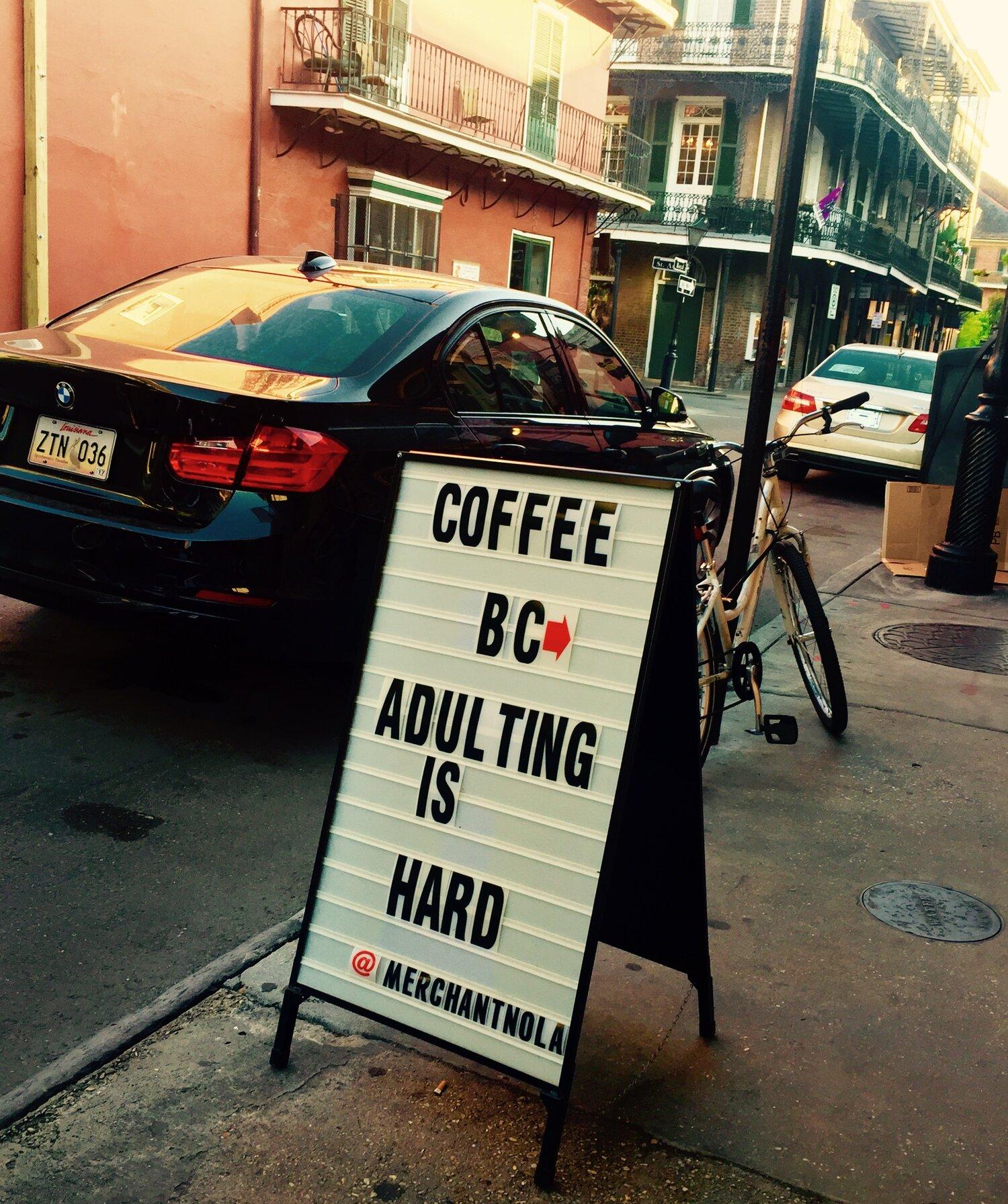 Coffee Adulting photo.jpg