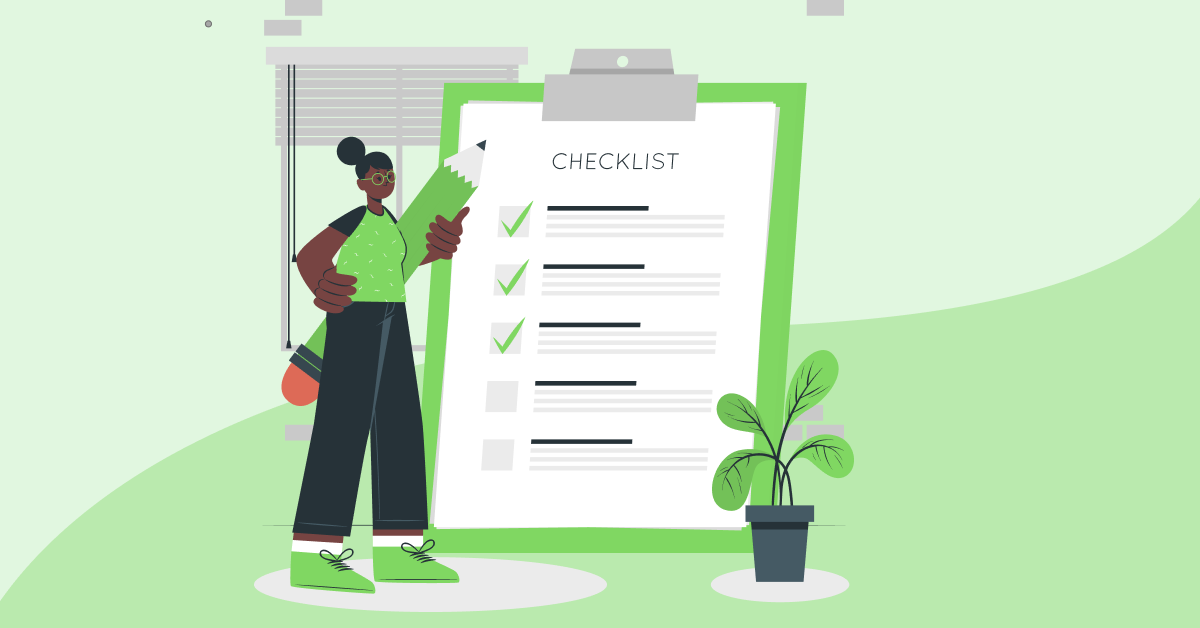 Nous vous avons expliqué pourquoi Excel n'est pas un outil de staffing adapté pour votre entreprise. Désormais, nous vous accompagnons dans la recherche du meilleur outil de staffing, adapté à votre activité, pour remplacer votre Excel de staffing.