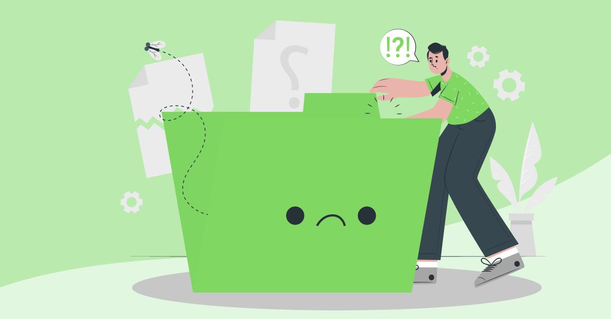 Trop nombreux sont encore les responsables staffing et les managers dans les entreprises de services qui gèrent au quotidien le staffing de leurs collaborateurs sur des fichiers Excel. Découvrez les limites d'Excel auxquelles un outil de staffing peut vous aider à pallier.
