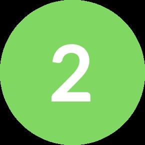 Question 2 : les collaborateurs au cœur de la gestion de projet