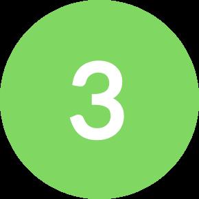 Question 3 : les collaborateurs au cœur de la gestion de projet