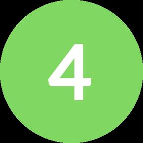Question 4 : les collaborateurs au cœur de la gestion de projet