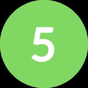 Question 5 : les collaborateurs au cœur de la gestion de projet