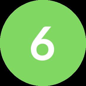 Question 6 : les collaborateurs au cœur de la gestion de projet