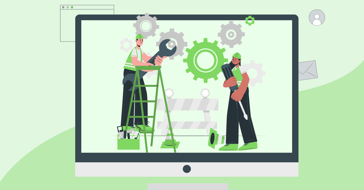 Lorsqu'il devient nécessaire d'investir dans un nouveau logiciel de staffing, il est normal de se demander s'il n'est pas plus économique et rapide de développer son propre outil. La réalité montre qu'il est préférable d'investir dans un logiciel de staffing externe dédié.