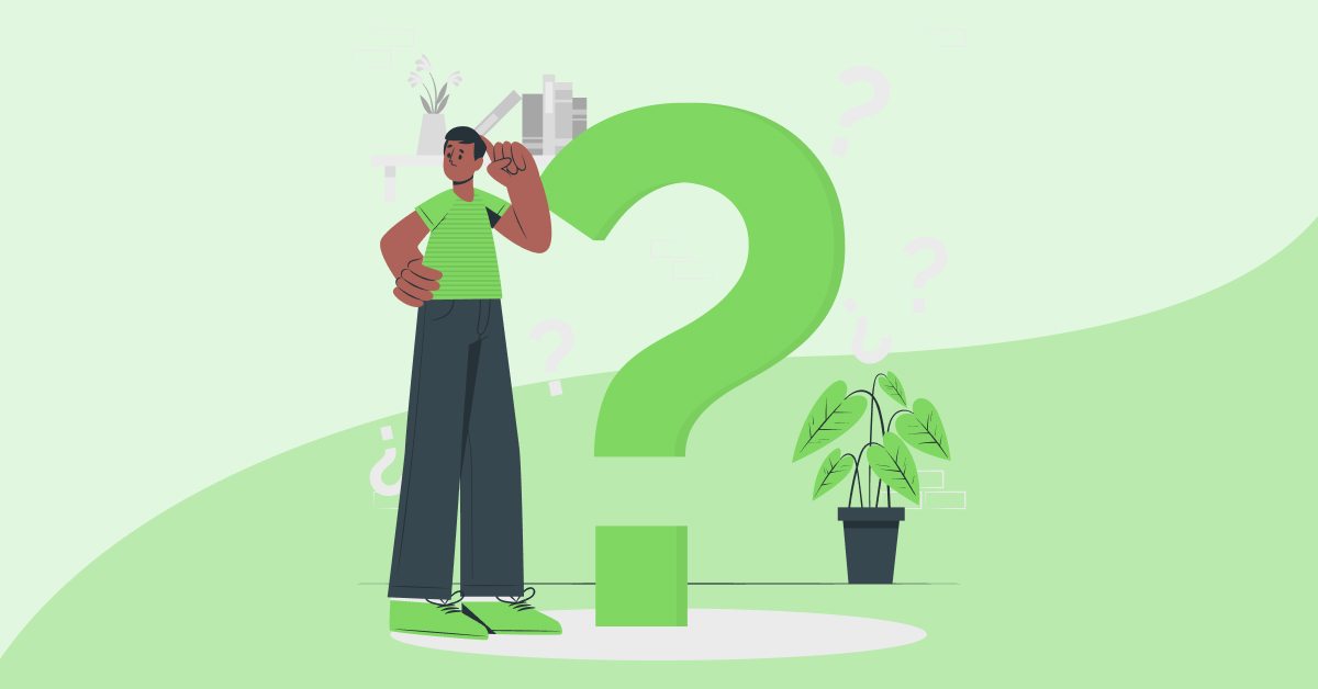"""Derrière le staffing, également appelé """"planification"""", """"resource management"""", """"capacity planning"""" ou encore """"allocation des ressources"""", se cache une définition simple : l'art d'affecter ses collaborateurs sur les projets de l'entreprise."""