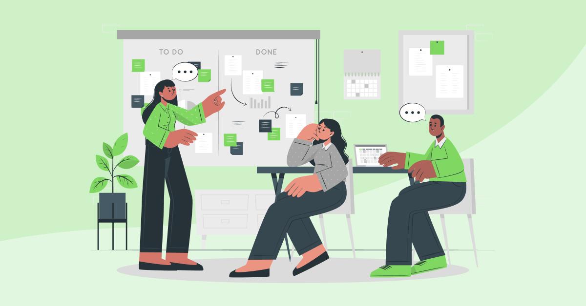Les méthodes agiles consistent à favoriser une gestion de projet non ou peu protocolaire, fondée sur la communication, l'itération d'idées et l'humain. Si pour la majorité d'entre nous. Si pour certains, l'agilité est un concept nouveau, cette méthode fête ses 20 ans cette année.