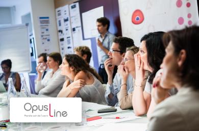 Digitaliser la gestion du staffing et des compétences pour soutenir la croissance de l'entreprise.