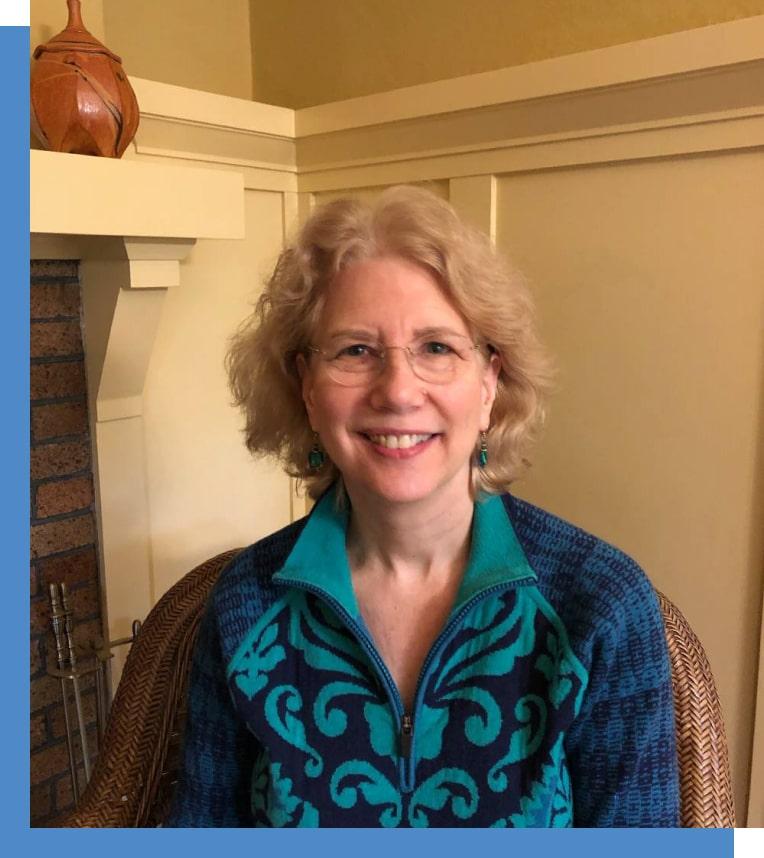 Dr. Wendy Newton